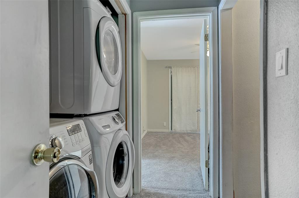 27 Preston Oaks  Drive, Pottsboro, Texas 75076 - acquisto real estate best negotiating realtor linda miller declutter realtor