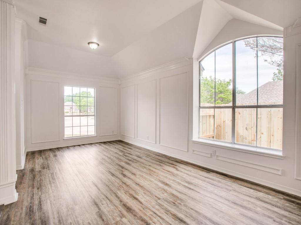 7924 Lucian  Drive, North Richland Hills, Texas 76182 - acquisto real estate best highland park realtor amy gasperini fast real estate service