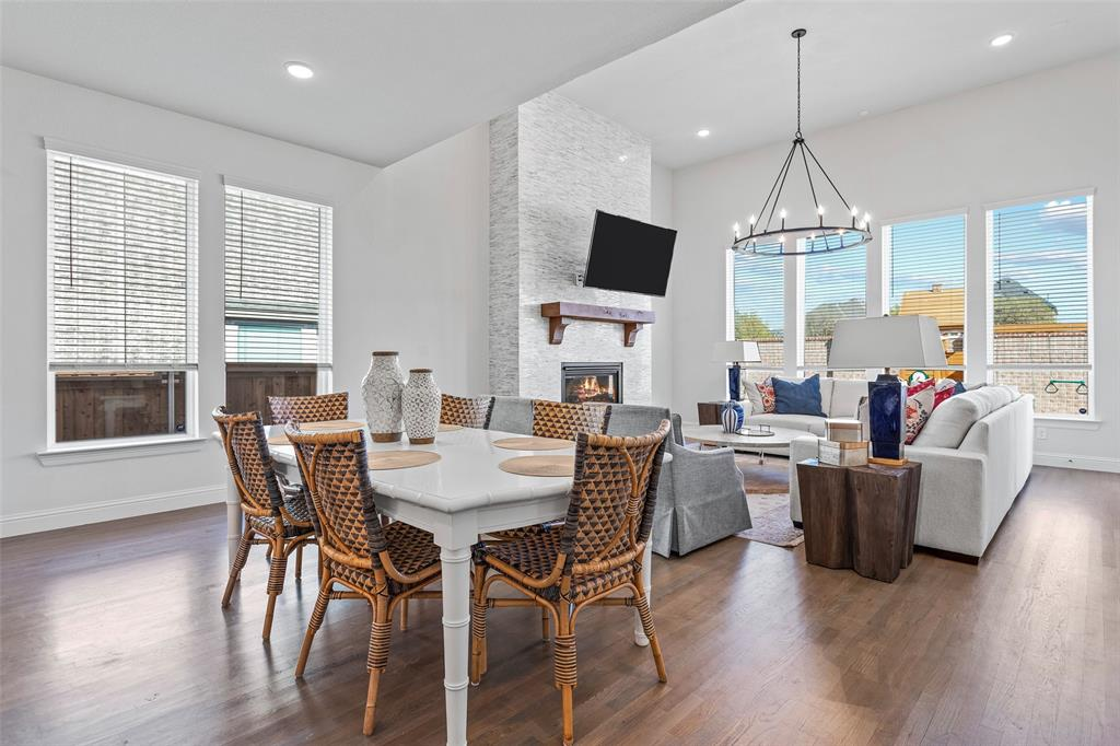 602 Quarter Horse Lane, Frisco, Texas 75036 - acquisto real estate best celina realtor logan lawrence best dressed realtor