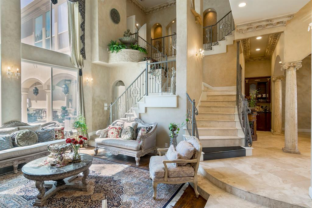 1403 Exeter  Court, Southlake, Texas 76092 - acquisto real estate best celina realtor logan lawrence best dressed realtor