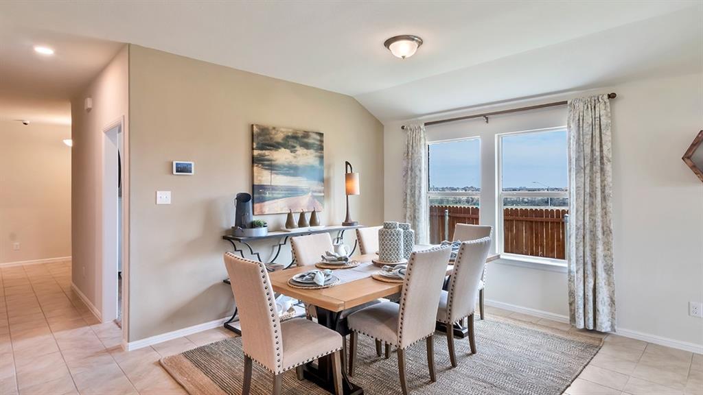 9341 DOVERGLEN Drive, Fort Worth, Texas 76131 - acquisto real estate best prosper realtor susan cancemi windfarms realtor