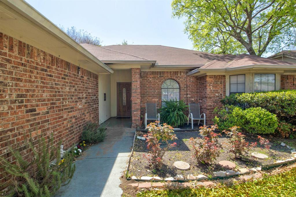 6216 Park Drive, Watauga, Texas 76148 - Acquisto Real Estate best plano realtor mike Shepherd home owners association expert