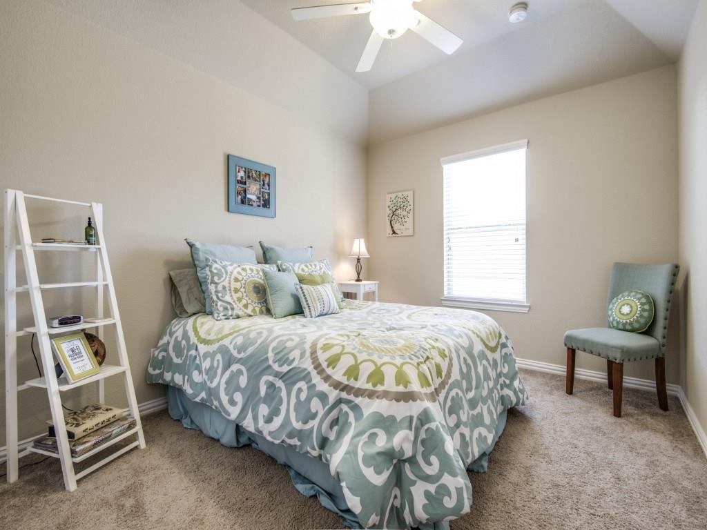 1305 Hudson Lane, Prosper, Texas 75078 - acquisto real estate best designer and realtor hannah ewing kind realtor