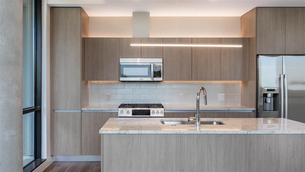 5980 Caruth Haven Ln 2212, Dallas, Texas 75206 - Acquisto Real Estate best frisco realtor Amy Gasperini 1031 exchange expert