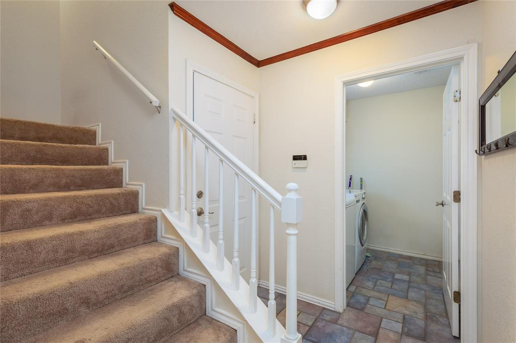 6804 Riverridge  Road, Fort Worth, Texas 76116 - acquisto real estate best realtor westlake susan cancemi kind realtor of the year