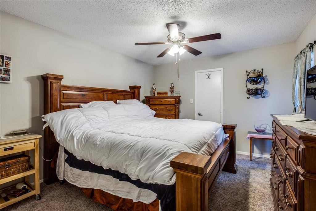 5606 Boca Raton  Boulevard, Fort Worth, Texas 76112 - acquisto real estate best real estate company to work for
