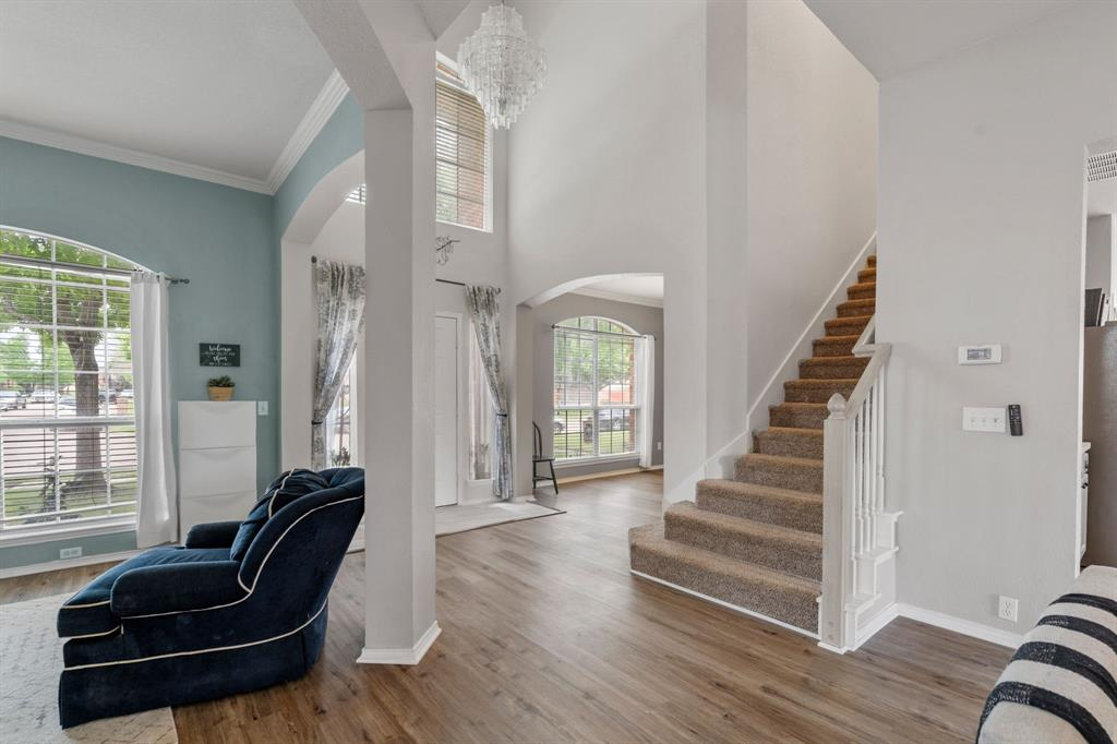 1726 Oak Brook  Lane, Allen, Texas 75002 - acquisto real estate best celina realtor logan lawrence best dressed realtor