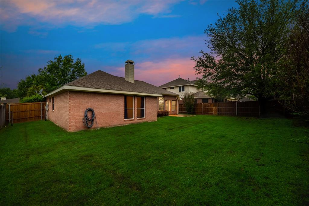 3621 Ranchman  Boulevard, Denton, Texas 76210 - acquisto real estate best photo company frisco 3d listings