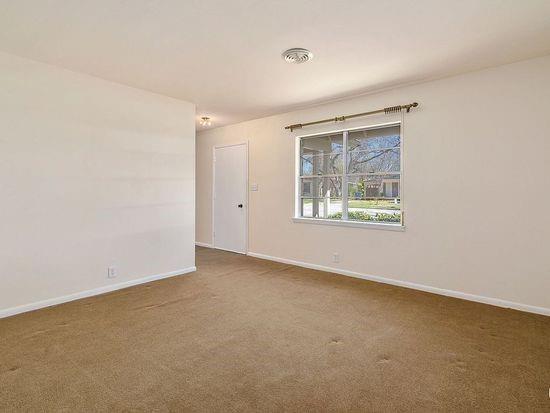 2301 Berkley  Street, Brownwood, Texas 76801 - acquisto real estate best prosper realtor susan cancemi windfarms realtor