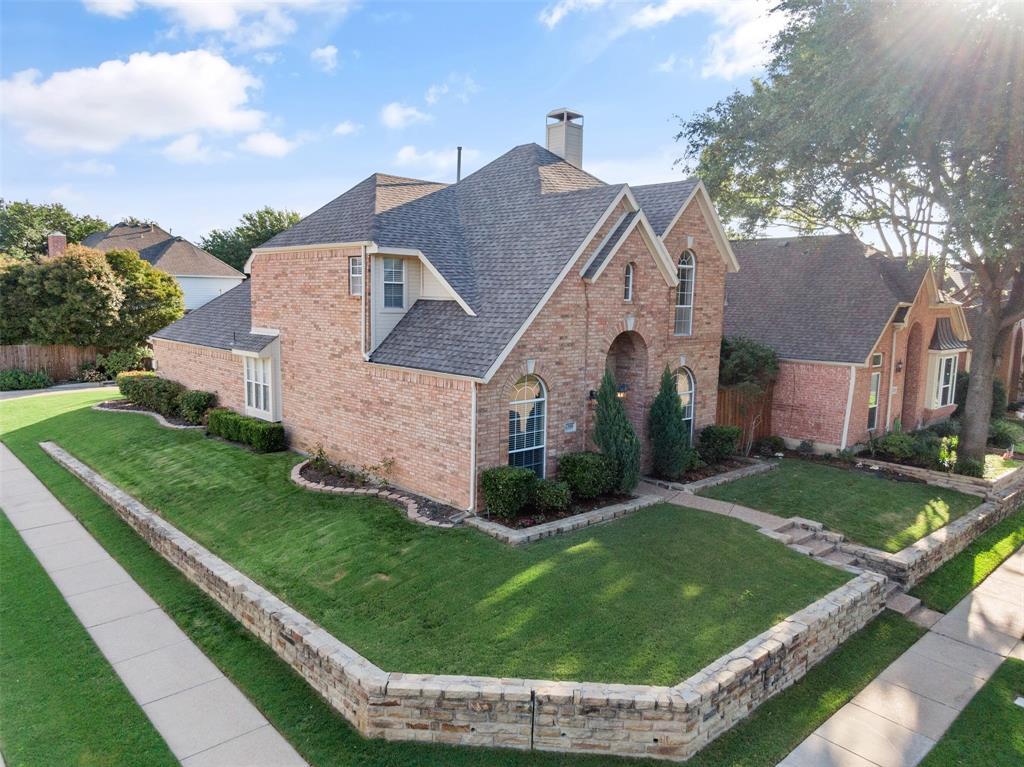 6309 Park Meadow  Plano, Texas 75093 - Acquisto Real Estate best mckinney realtor hannah ewing stonebridge ranch expert