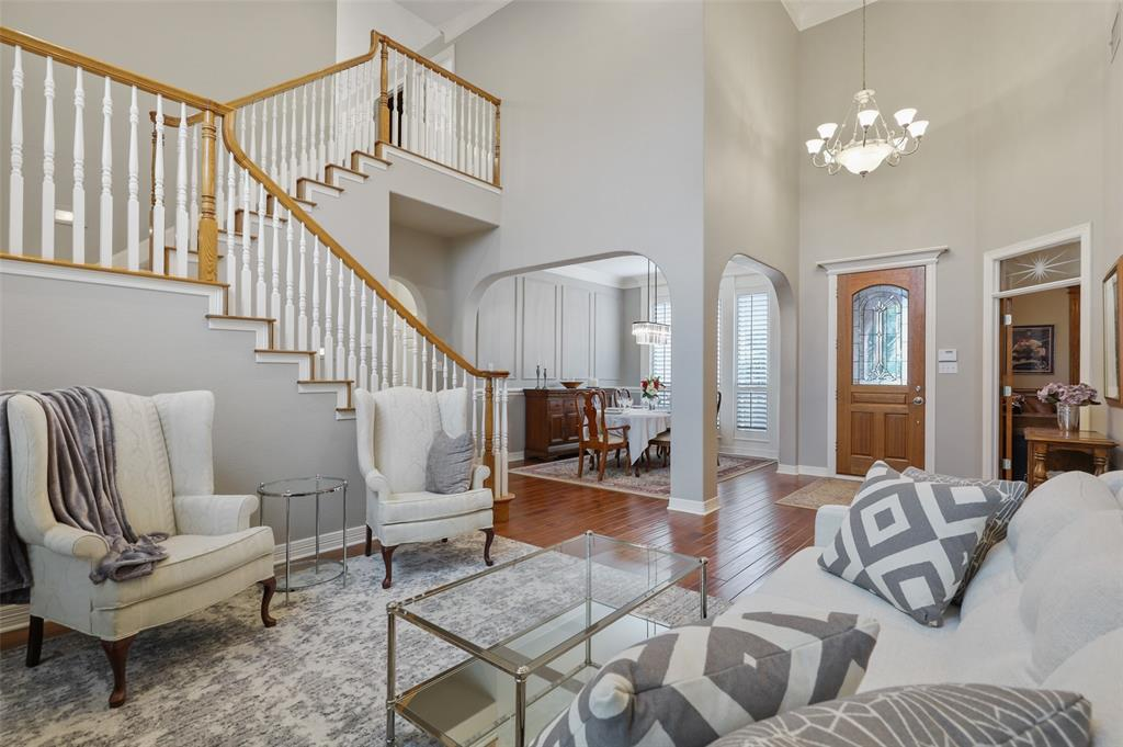 908 AARON Way, Southlake, Texas 76092 - acquisto real estate best investor home specialist mike shepherd relocation expert