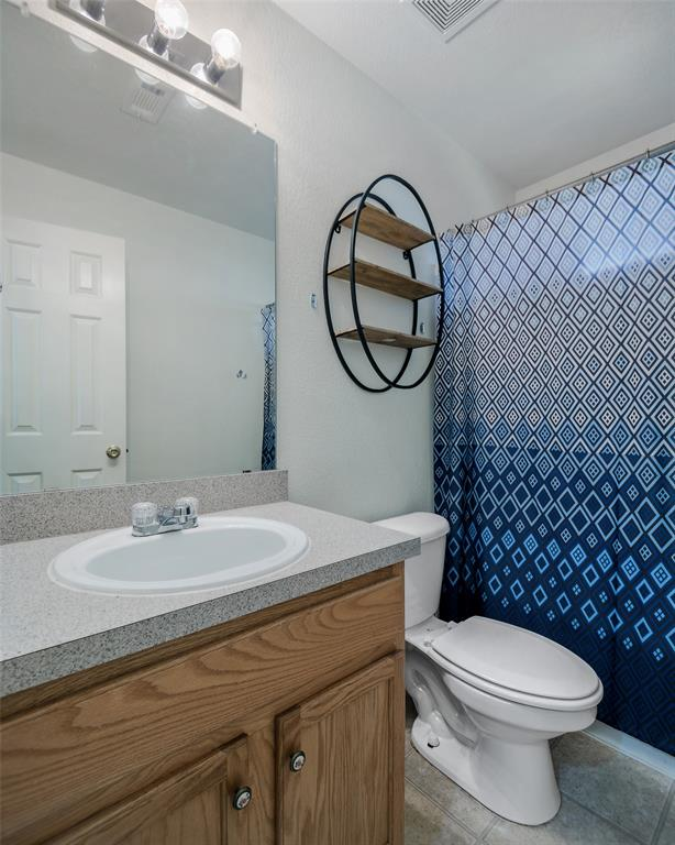 337 Willowlake  Drive, Little Elm, Texas 75068 - acquisto real estate best listing listing agent in texas shana acquisto rich person realtor