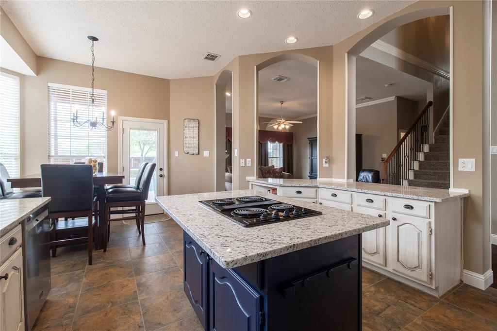 6207 Wilmington Drive, Frisco, Texas 75035 - acquisto real estate best listing agent in the nation shana acquisto estate realtor