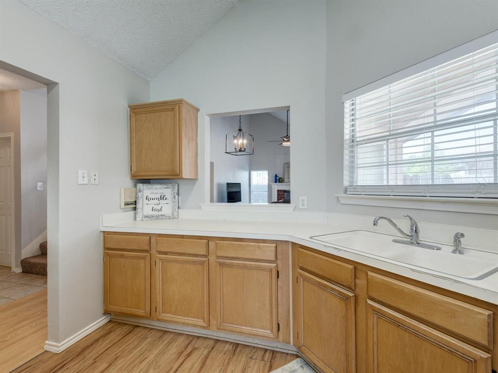 912 Azalia  Drive, Lewisville, Texas 75067 - acquisto real estate best new home sales realtor linda miller executor real estate