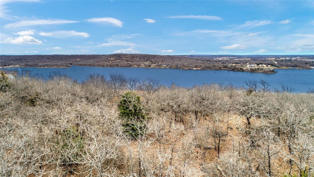 TBD Scenic Hill  Drive, Bowie, Texas 76230 - acquisto real estate best the colony realtor linda miller the bridges real estate