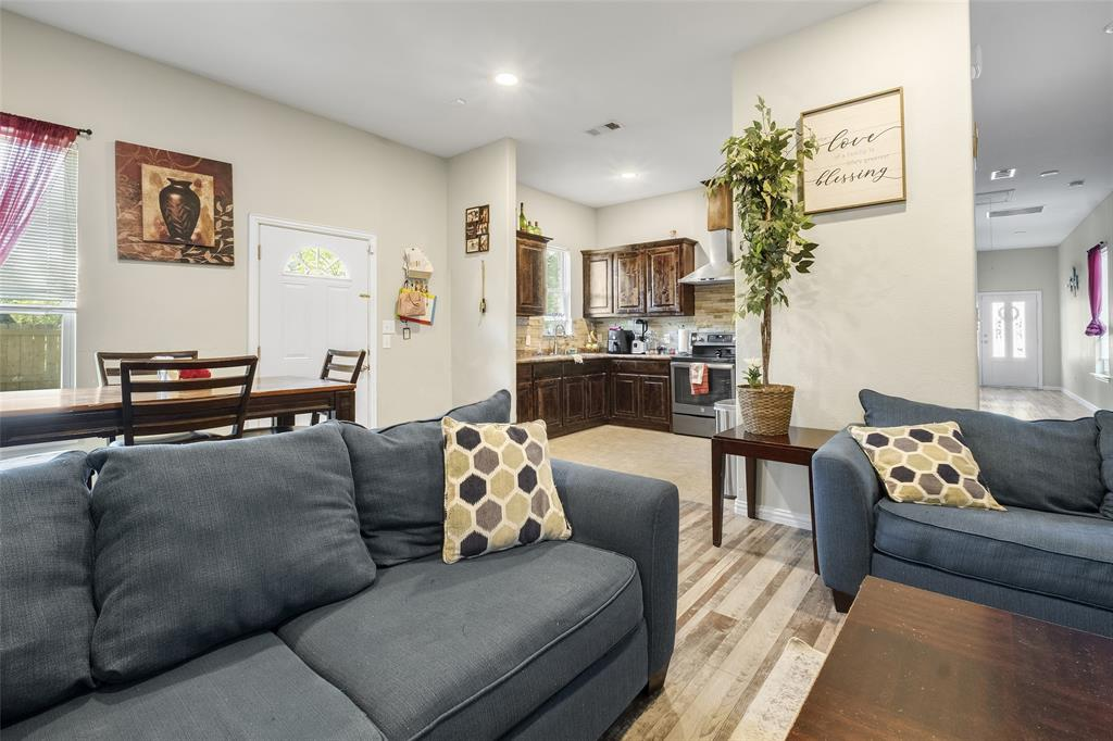 8102 Suetelle  Drive, Dallas, Texas 75217 - acquisto real estate best designer and realtor hannah ewing kind realtor