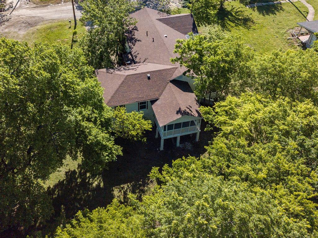 1101 Earl  Street, Commerce, Texas 75428 - acquisto real estate best listing listing agent in texas shana acquisto rich person realtor