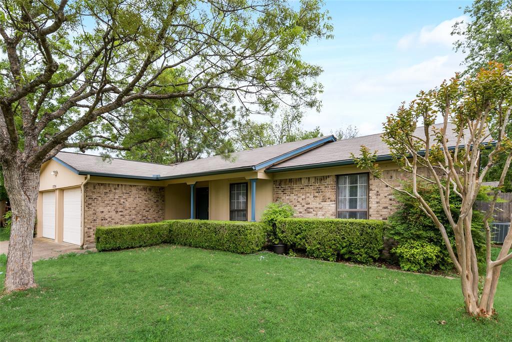 2720 Quail  Valley, Irving, Texas 75060 - Acquisto Real Estate best mckinney realtor hannah ewing stonebridge ranch expert