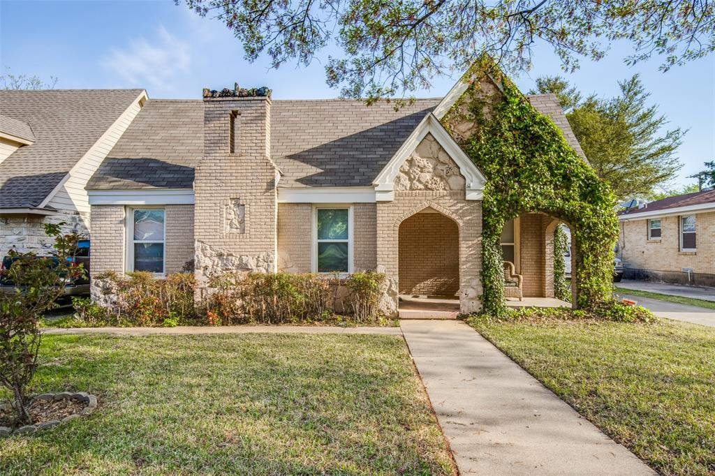 3315 Gibsondell Avenue, Dallas, Texas 75211 - Acquisto Real Estate best plano realtor mike Shepherd home owners association expert