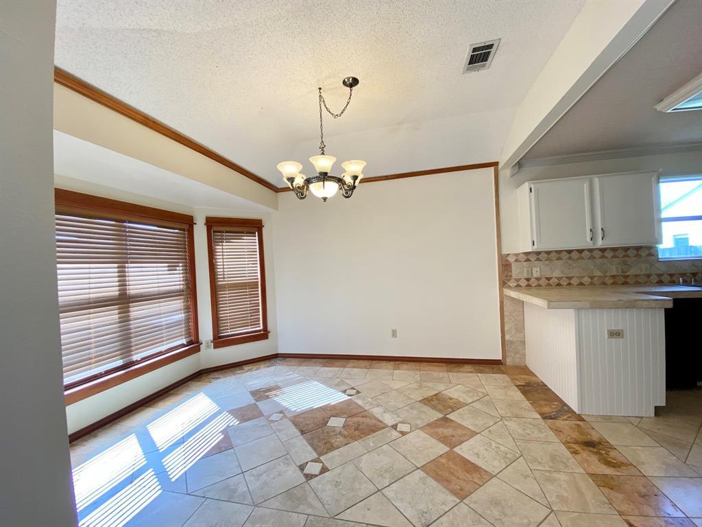 8804 Crestbrook Drive, Fort Worth, Texas 76179 - acquisto real estate best celina realtor logan lawrence best dressed realtor