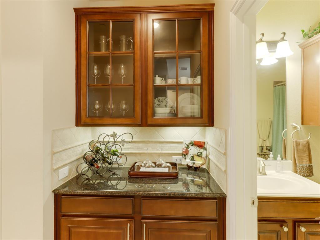 1626 Southwestern Drive, Allen, Texas 75013 - acquisto real estate best celina realtor logan lawrence best dressed realtor