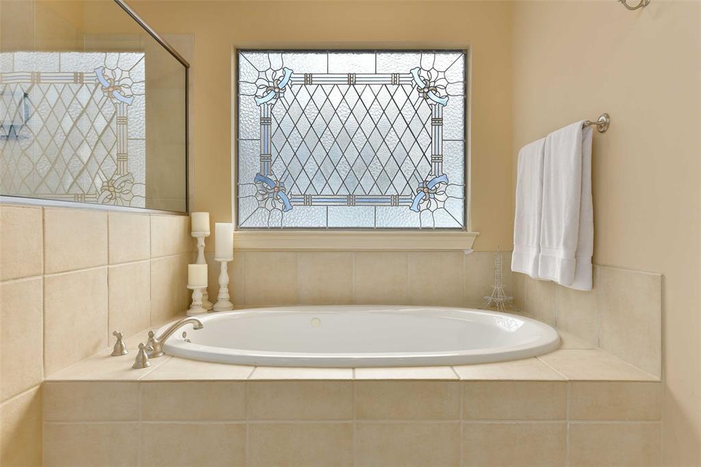 5226 Ridgedale  Avenue, Dallas, Texas 75206 - acquisto real estate best realtor dallas texas linda miller agent for cultural buyers
