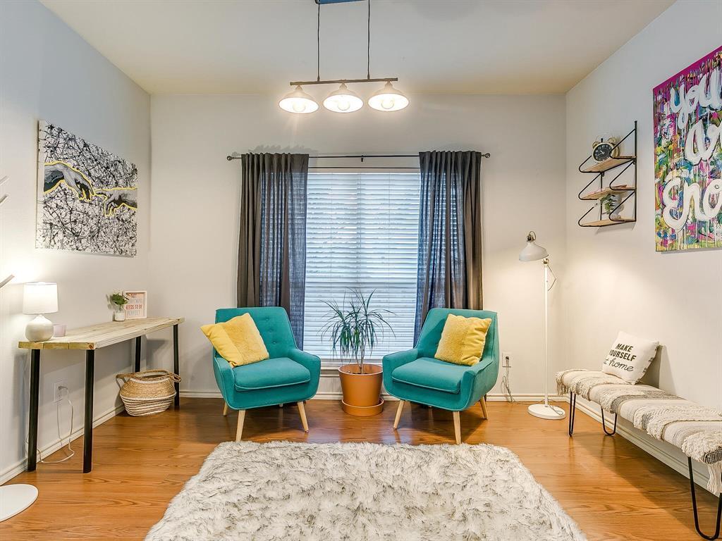 4420 Spring Garden  Drive, Arlington, Texas 76016 - acquisto real estate best prosper realtor susan cancemi windfarms realtor