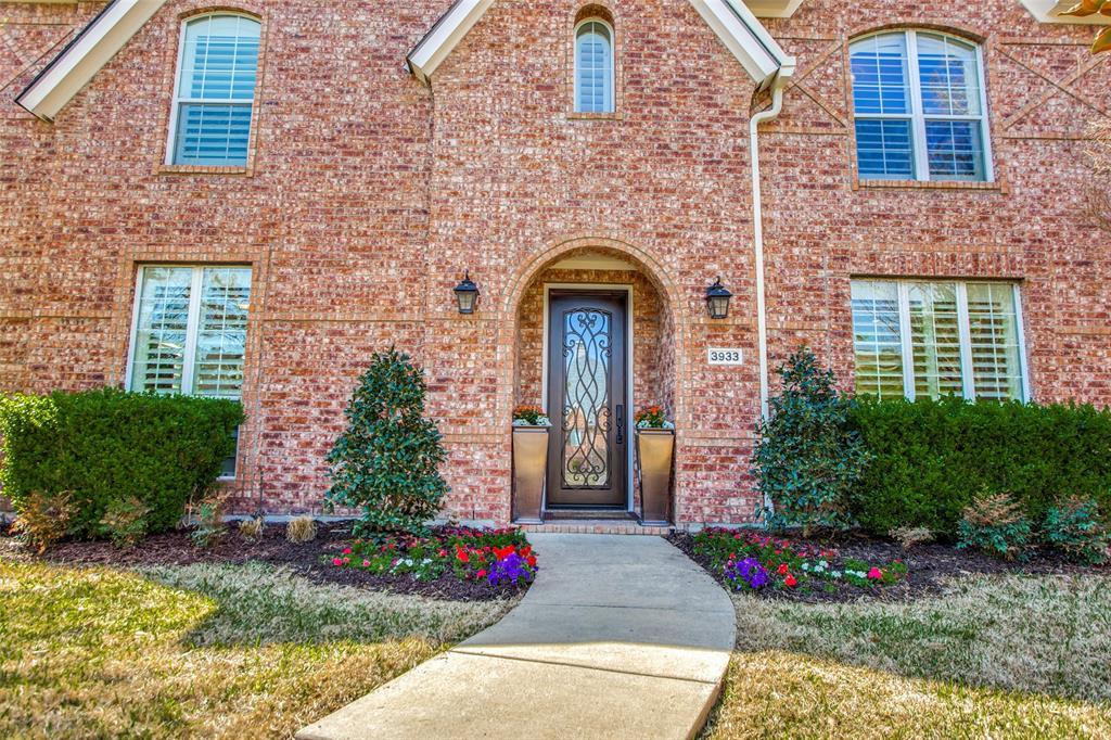 3933 Frio Way, Frisco, Texas 75034 - acquisto real estate best allen realtor kim miller hunters creek expert