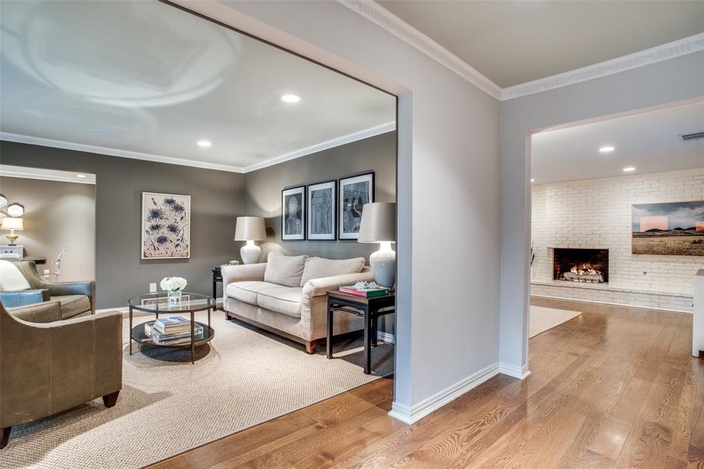 10748 Saint Lazare Drive, Dallas, Texas 75229 - acquisto real estate best flower mound realtor jody daley lake highalands agent of the year