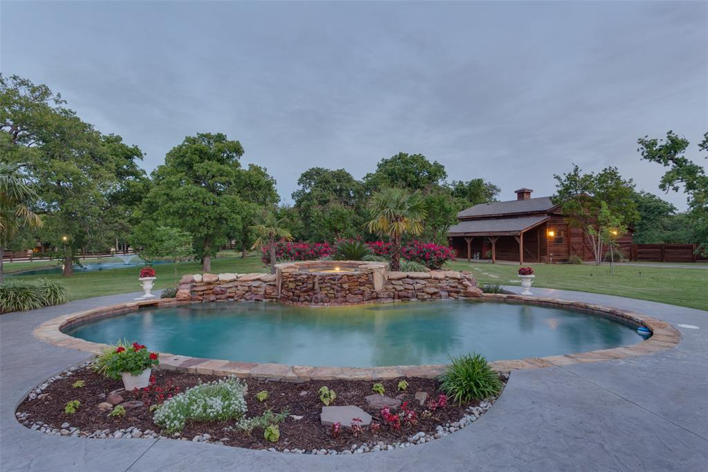 921 Genoa Court, Argyle, Texas 76226 - Acquisto Real Estate best mckinney realtor hannah ewing stonebridge ranch expert