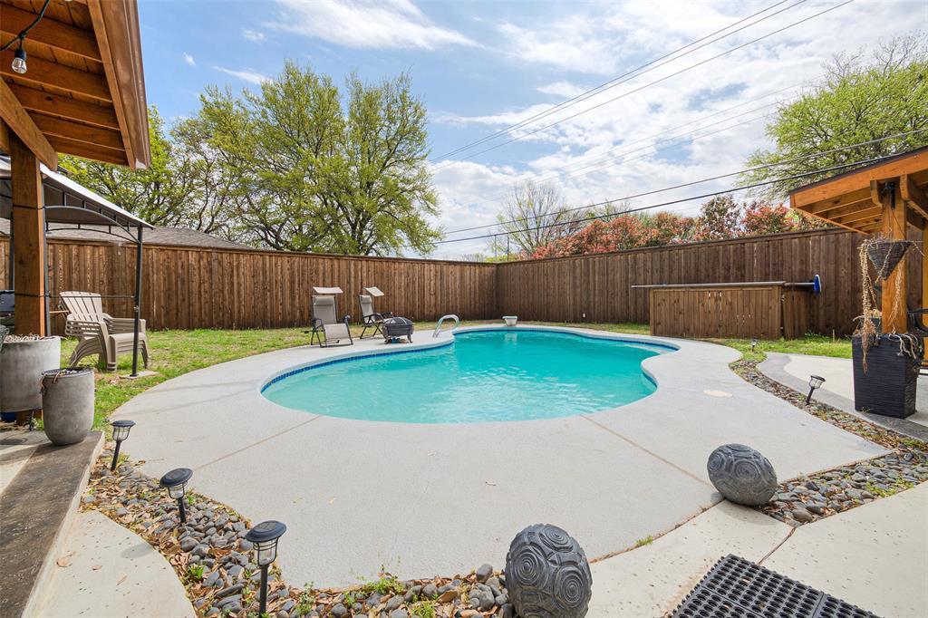 2608 Cedar Elm Lane, Plano, Texas 75075 - acquisto real estate best the colony realtor linda miller the bridges real estate