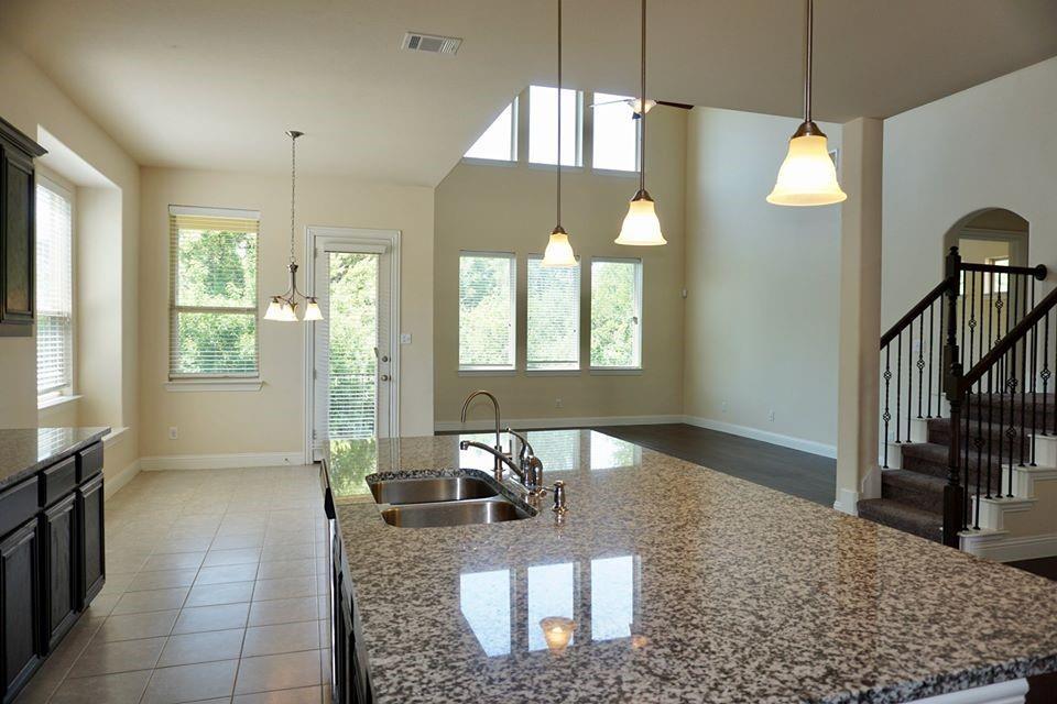 10695 Villanova Drive, Frisco, Texas 75035 - Acquisto Real Estate best plano realtor mike Shepherd home owners association expert