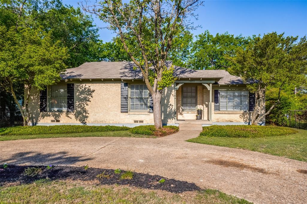 10711 Stallcup  Drive, Dallas, Texas 75228 - Acquisto Real Estate best mckinney realtor hannah ewing stonebridge ranch expert