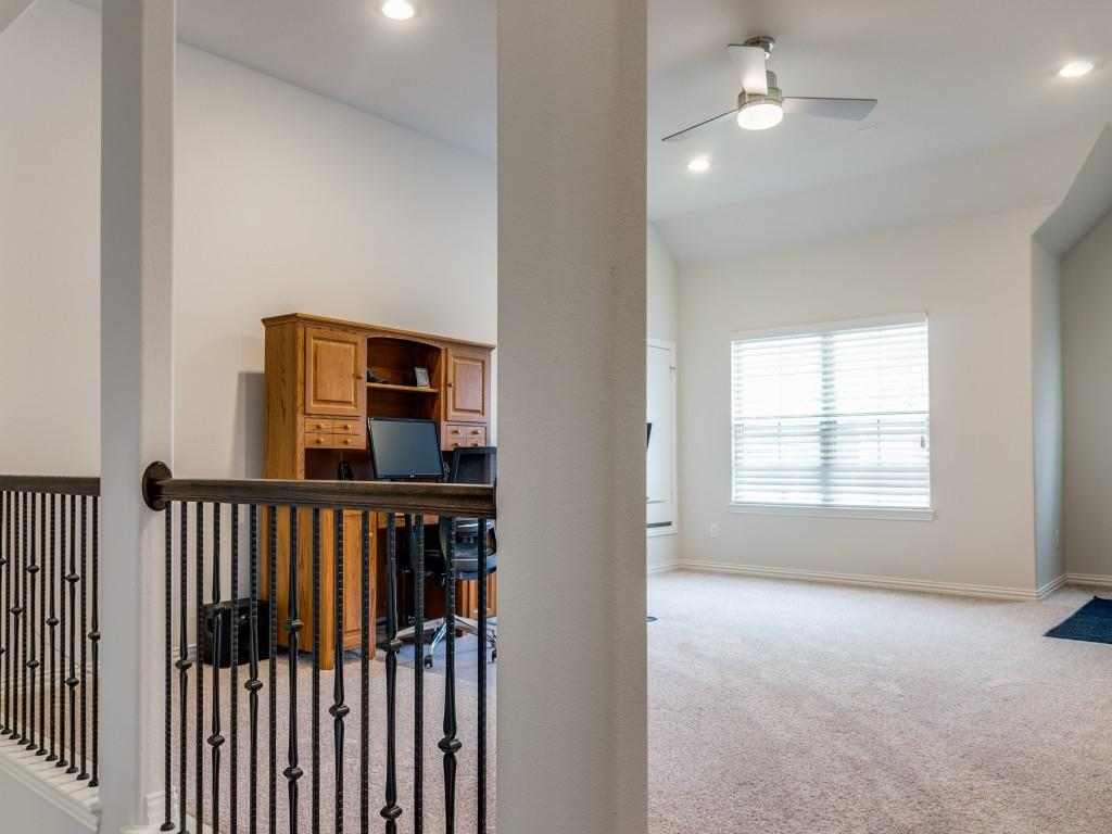 3004 Charles  Drive, Wylie, Texas 75098 - acquisto real estate best plano real estate agent mike shepherd