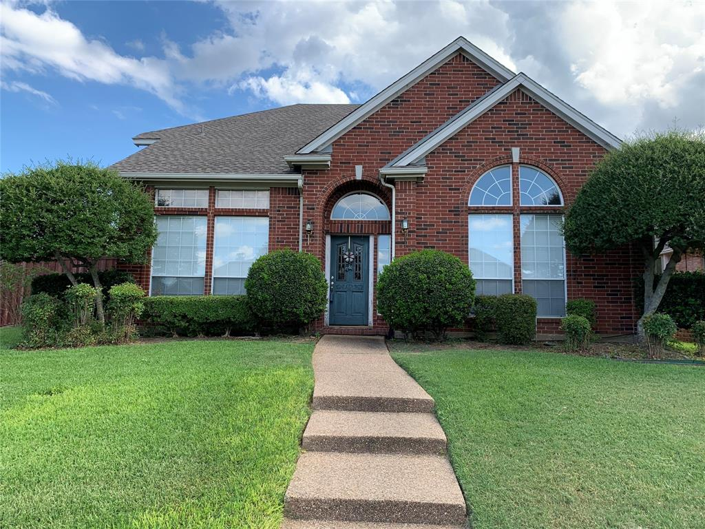 1424 Sandlewood  Drive, Plano, Texas 75023 - Acquisto Real Estate best plano realtor mike Shepherd home owners association expert
