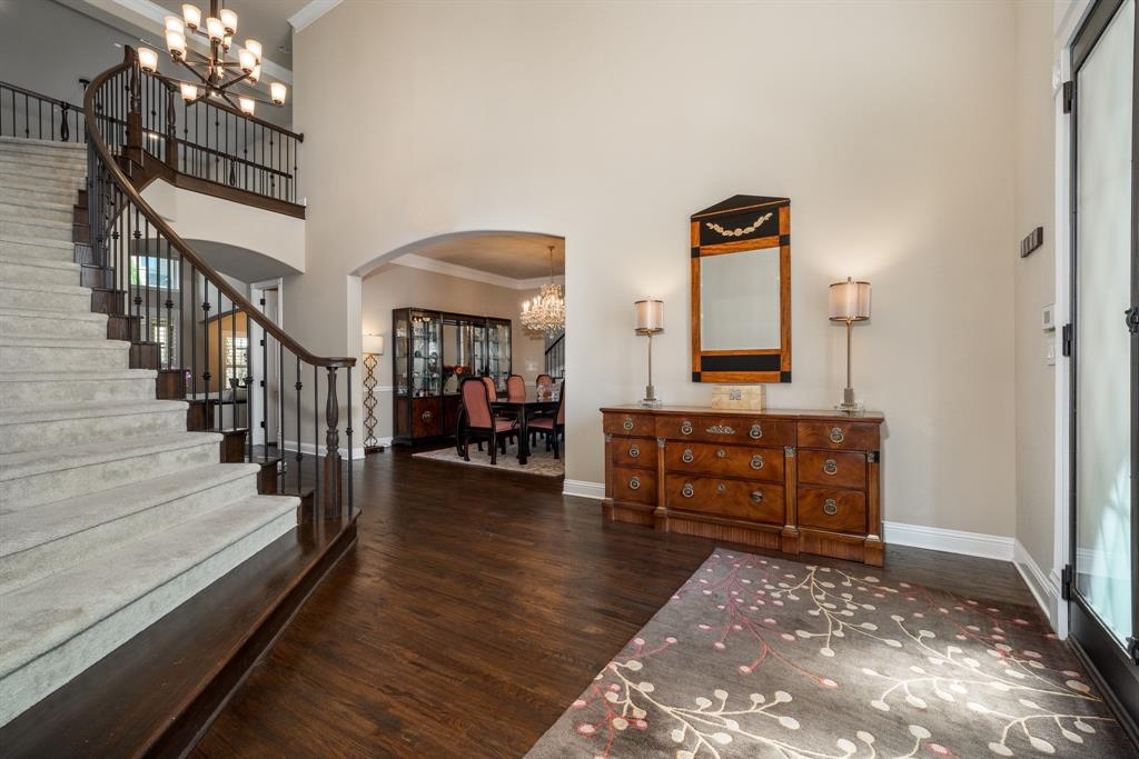 11885 Verona  Court, Frisco, Texas 75035 - acquisto real estate best flower mound realtor jody daley lake highalands agent of the year