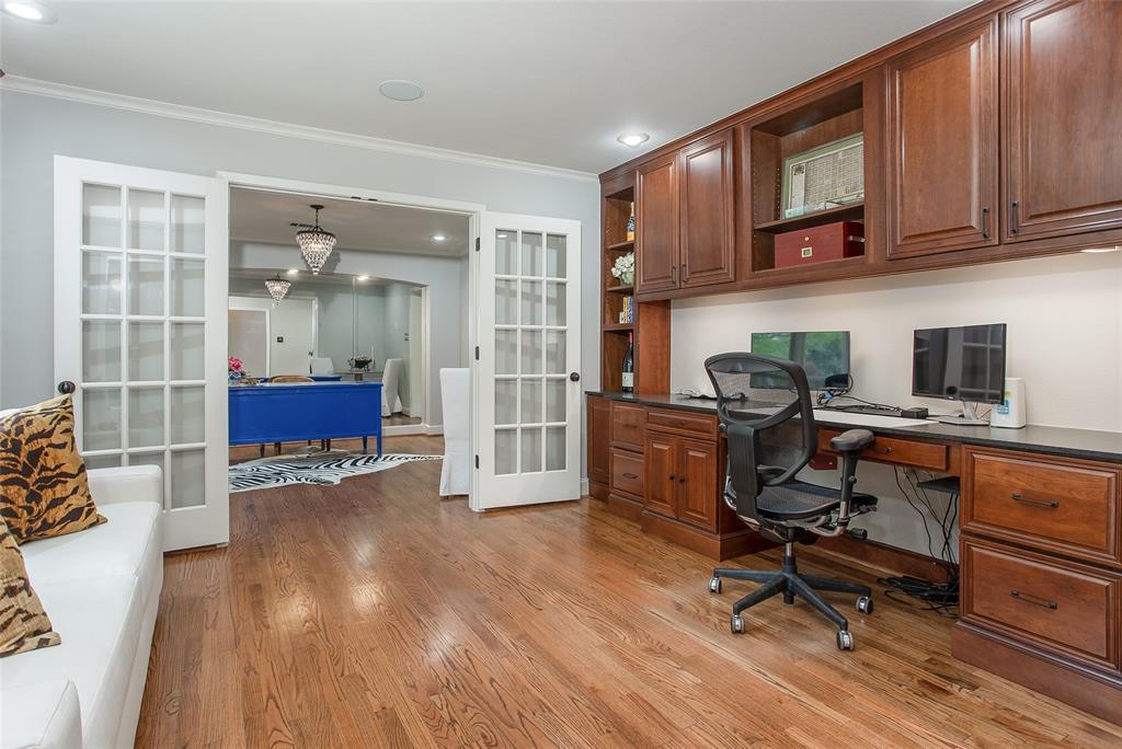 3125 Spanish Oak Drive, Fort Worth, Texas 76109 - acquisto real estate best prosper realtor susan cancemi windfarms realtor