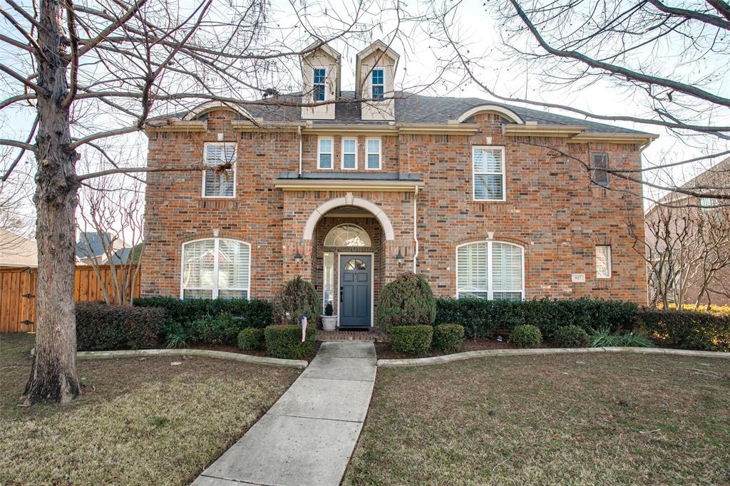 927 Hidden Hollow  Court, Coppell, Texas 75019 - Acquisto Real Estate best mckinney realtor hannah ewing stonebridge ranch expert