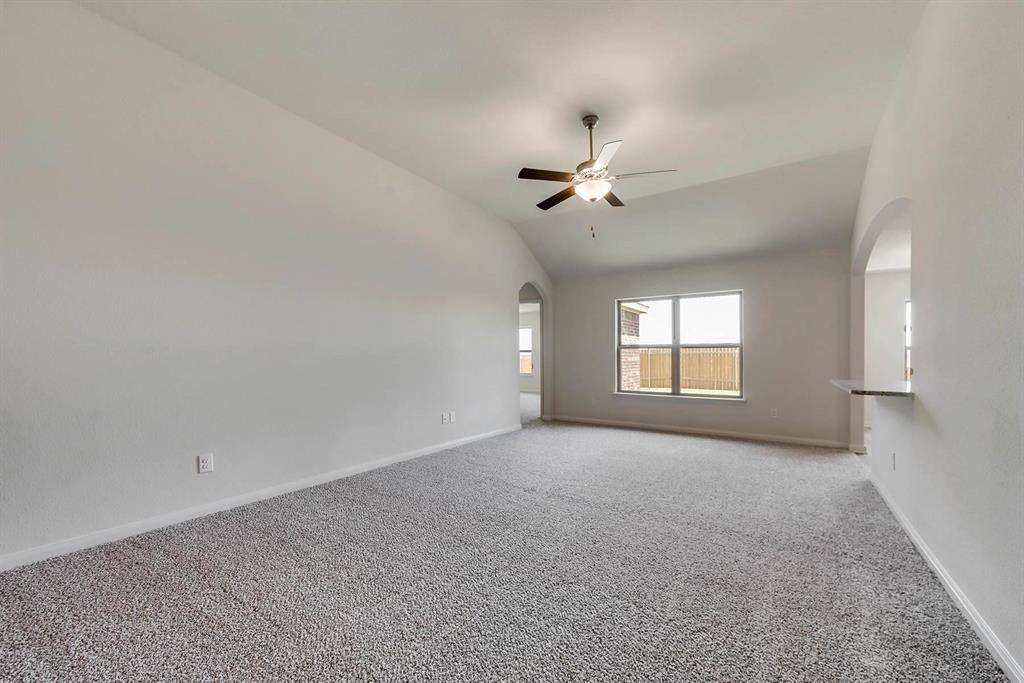 3097 Barzona Road, Forney, Texas 75126 - acquisto real estate best the colony realtor linda miller the bridges real estate