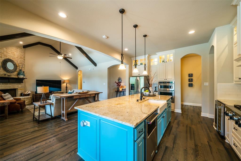192 Denali Way, Waxahachie, Texas 75167 - acquisto real estate best highland park realtor amy gasperini fast real estate service