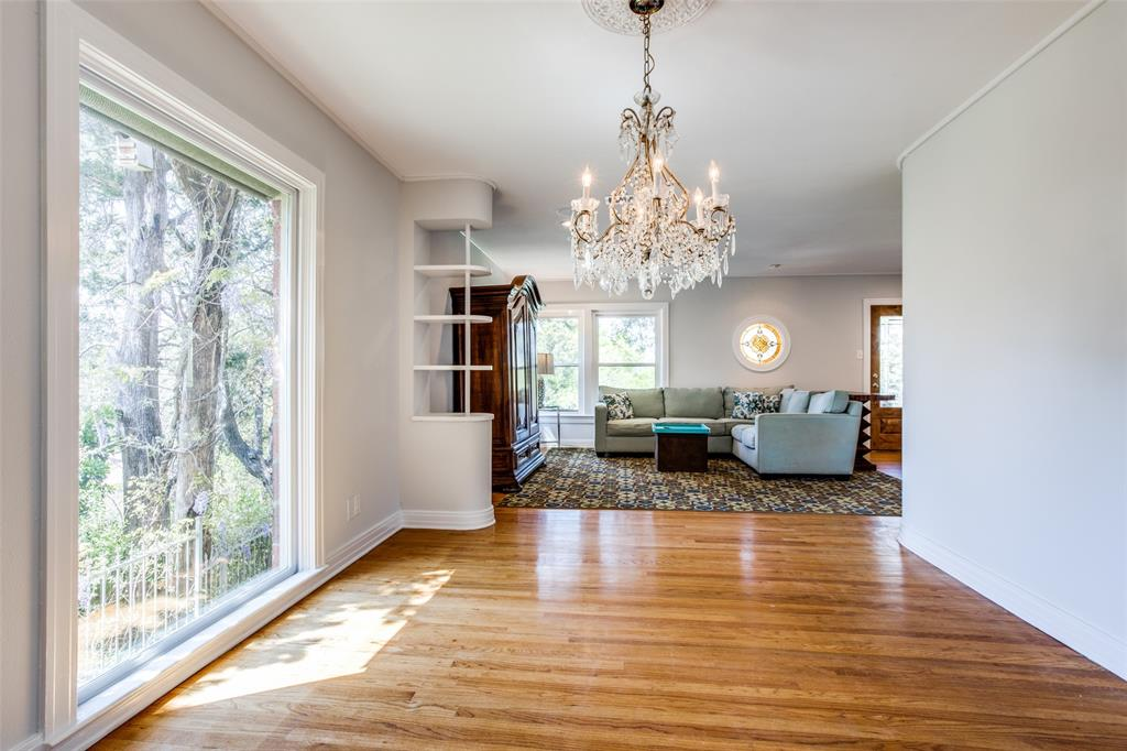 2862 Duval Drive, Dallas, Texas 75211 - acquisto real estate best style realtor kim miller best real estate reviews dfw