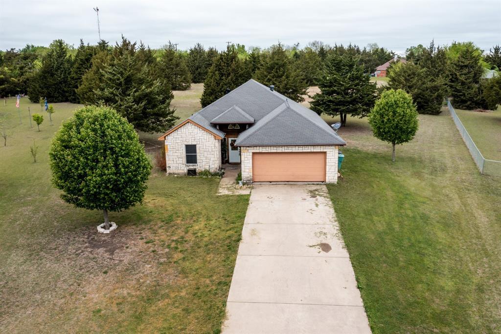2705 Cedar  Park, Sherman, Texas 75090 - Acquisto Real Estate best mckinney realtor hannah ewing stonebridge ranch expert