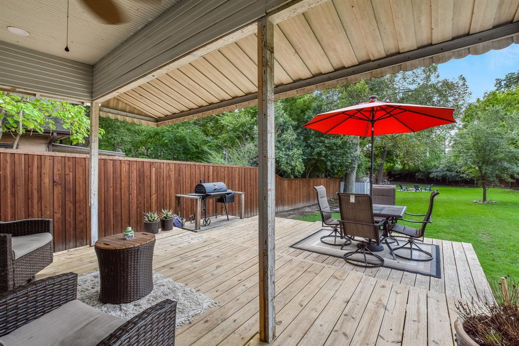 201 Pecan  Street, Terrell, Texas 75160 - acquisto real estaet best boutique real estate firm in texas for high net worth sellers