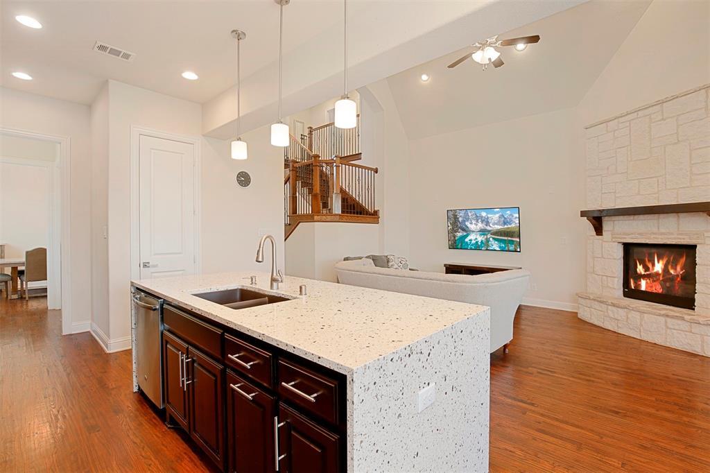 7335 Meler Lane, Irving, Texas 75063 - acquisto real estate best luxury buyers agent in texas shana acquisto inheritance realtor