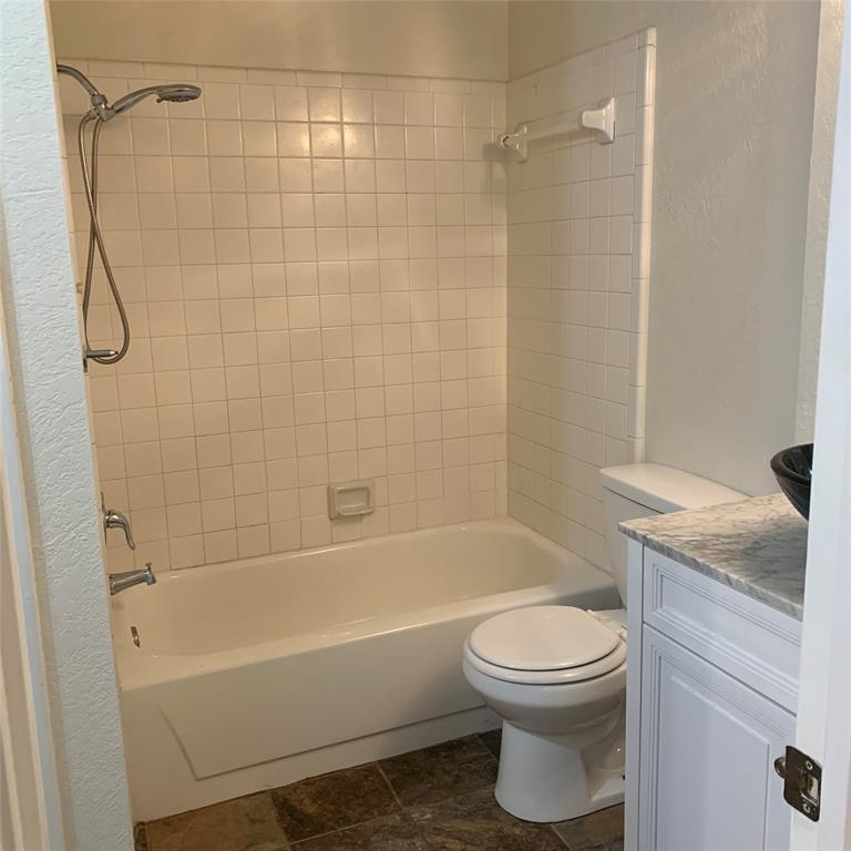 3300 Green Ridge  Street, Fort Worth, Texas 76133 - acquisto real estate smartest realtor in america shana acquisto