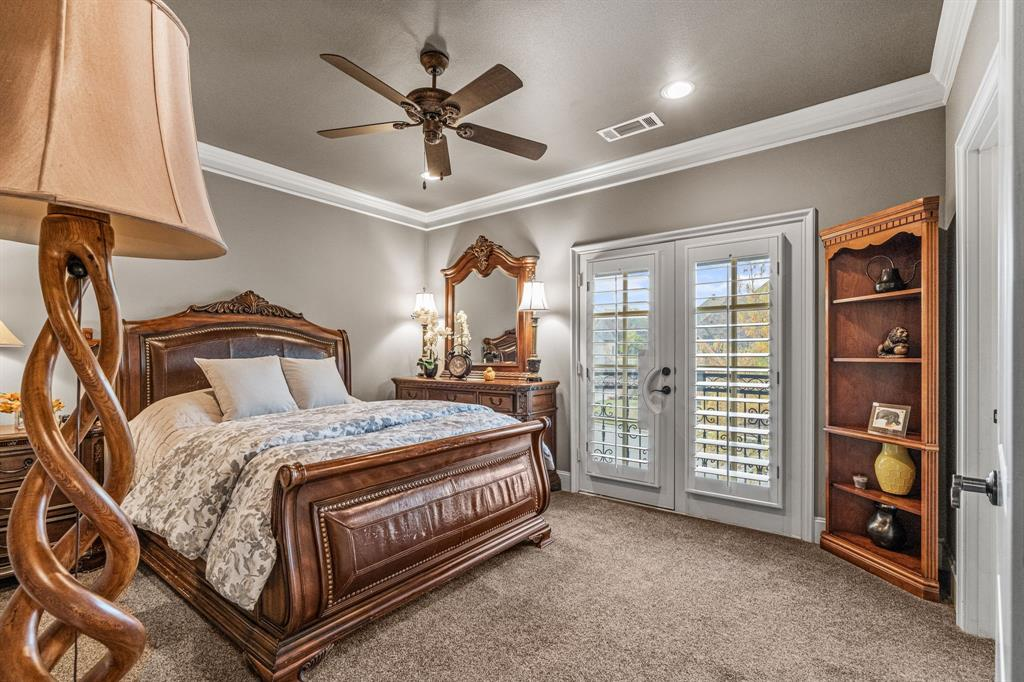 3612 Sunrise Ranch Road, Southlake, Texas 76092 - acquisto real estate best realtor westlake susan cancemi kind realtor of the year