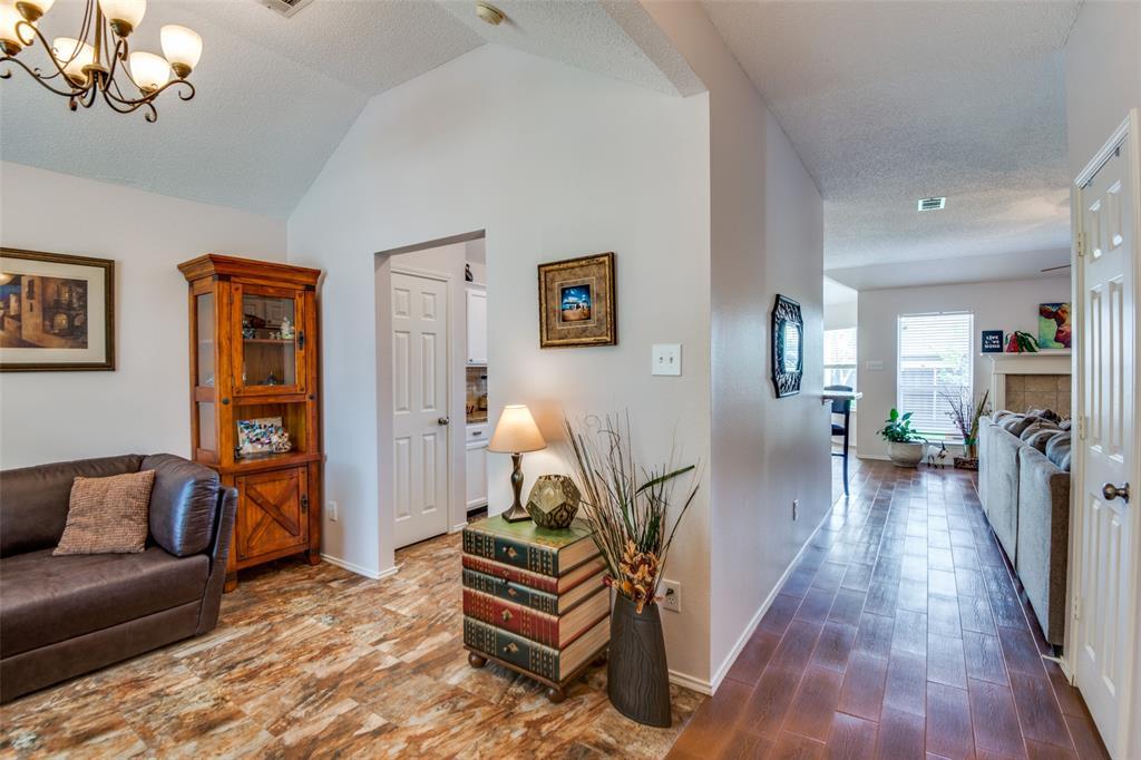 10020 Queens  Road, Frisco, Texas 75035 - acquisto real estate best prosper realtor susan cancemi windfarms realtor