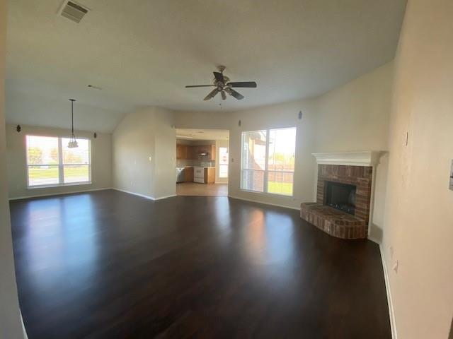 420 Mcmurtry  Drive, Arlington, Texas 76002 - Acquisto Real Estate best mckinney realtor hannah ewing stonebridge ranch expert