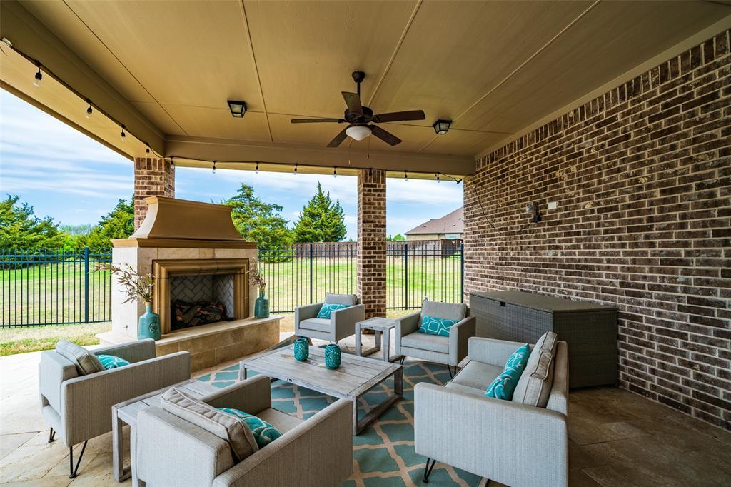 192 Denali Way, Waxahachie, Texas 75167 - acquisto real estate smartest realtor in america shana acquisto