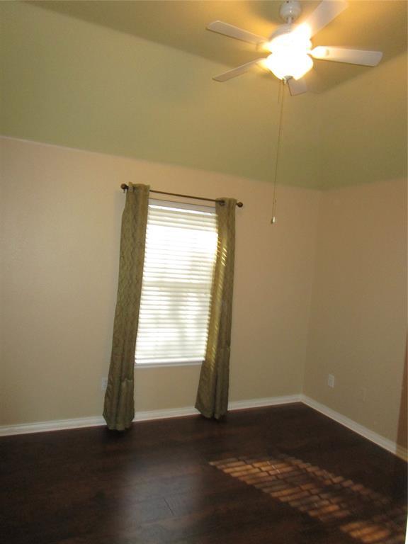 2517 Brandywine  Drive, Flower Mound, Texas 75028 - acquisto real estate best realtor dfw jody daley liberty high school realtor